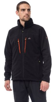 Target dry Fleece Jacket Vertigo